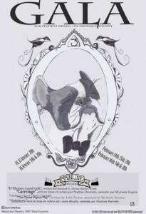 gala poster 2013 copy (2)